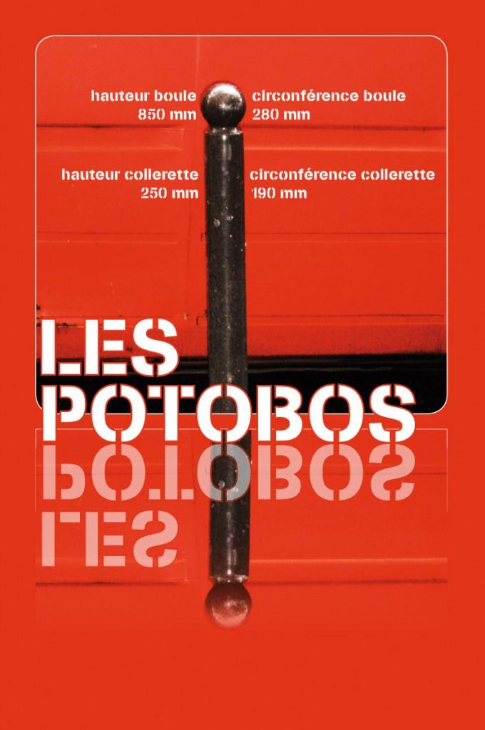 potobos_3.pdf, page 1 @ Preflight