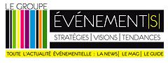 article de muriel chapuis pour les potobos à Aligre / Paule Kingleur et Paris Label