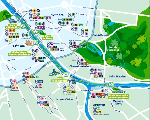 http://www.parislabel.com/wp-content/uploads/2009/06/carte-vogueo-itin%C3%A9raire-bateau-sur-la-seine.jpg