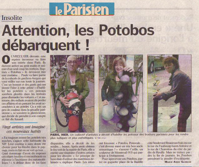 le-parisien-article-du-27-06