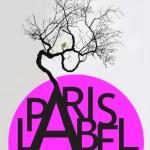 Association Paris Label : actes artistiques urbains initiés par Paule Kingleur
