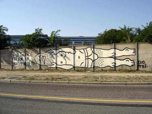 graff bd extérieur - massena