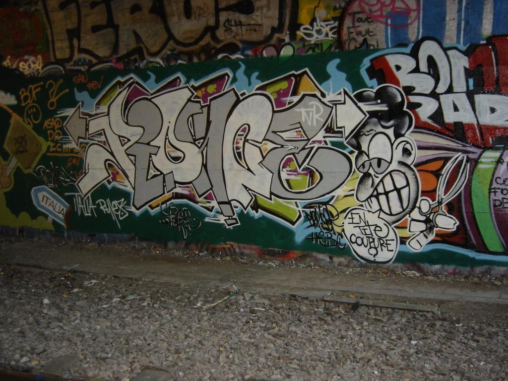 graff petite ceinture 23-09