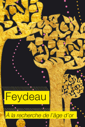 Flyer recto Age d'Or