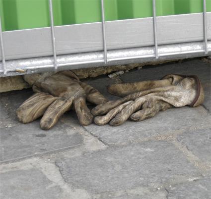 chantier tram porte de vincennes label