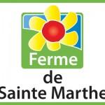 semences bio ferme sainte marthe pour Potogreen de Paris Label, Paule Kingleur