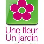 """graines bio de """"une fleur un jardin"""" partenaire de Potogreen Paris Label, Paule Kingleur"""