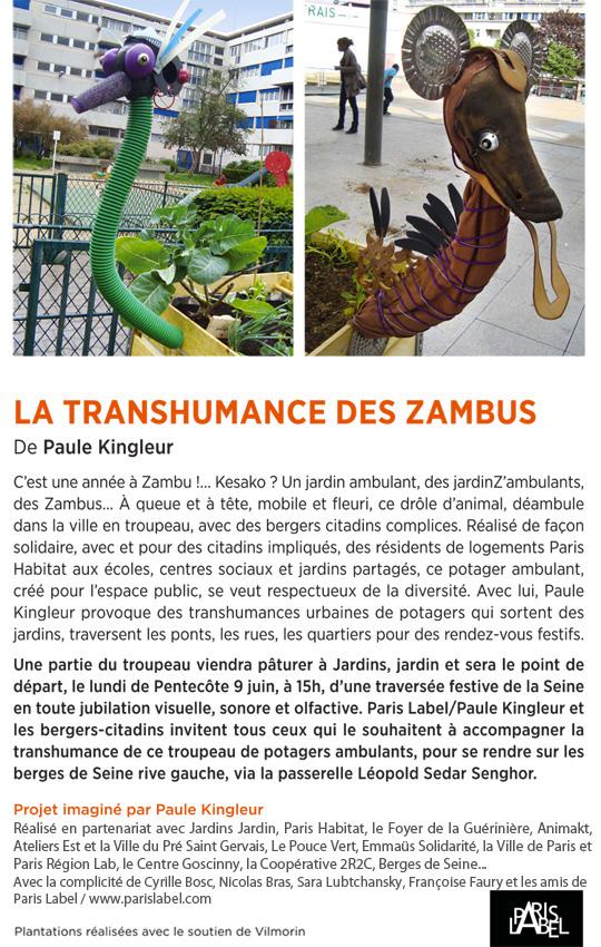 Zambus-Jardins-Jardin-2014