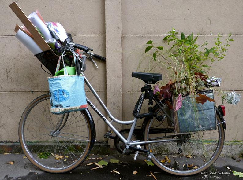 vélo-dadagreen-forum-12e