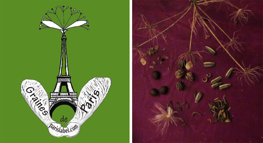 graines-de-paris-de-paris-label