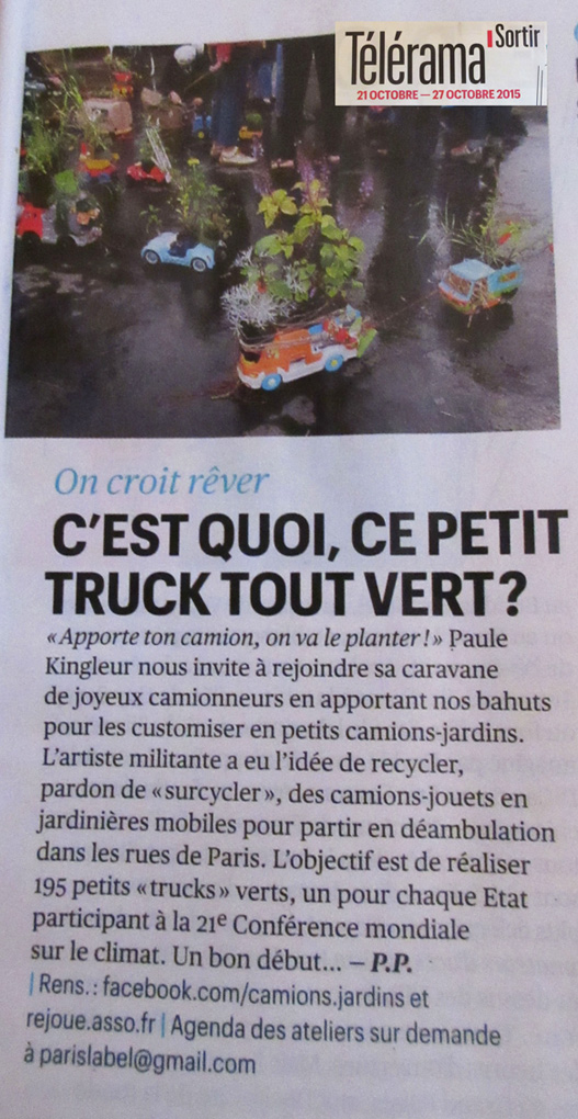 Sortir-Télérama-camions-jardins-Paris-Label-Paule-Kingleur