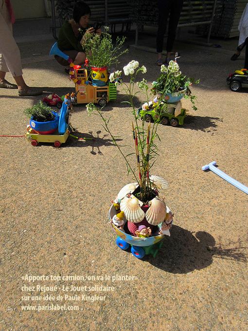 camion-jardin-evelyne-rejoué-parislabel