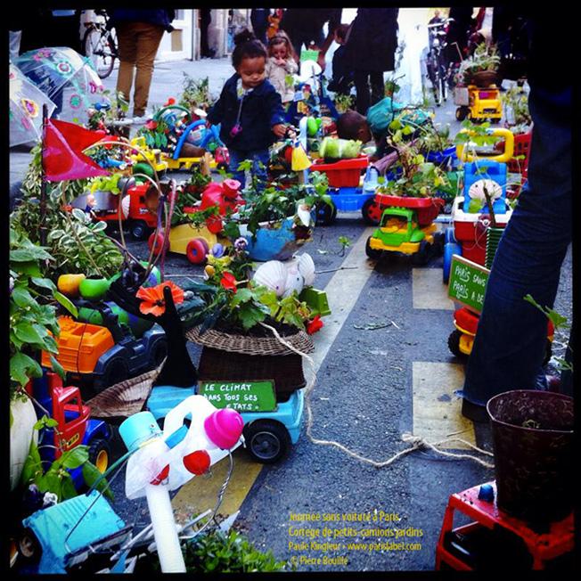 camion-jardin-journée-sans-voiture-©-Pierre-Bouillé-Paule-Kingleur