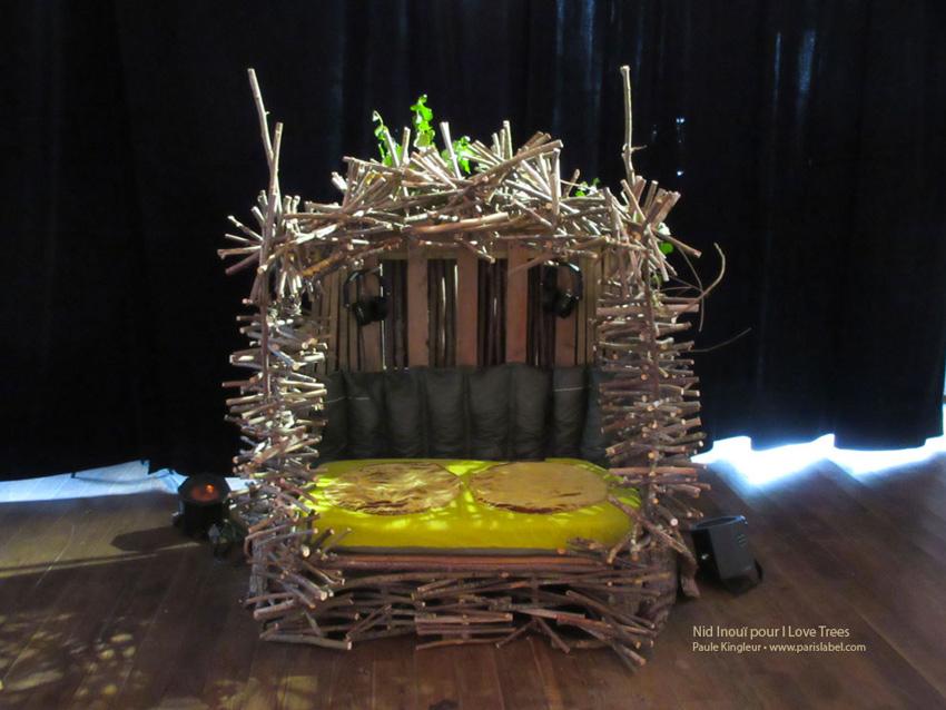 nid-inouI-des-amants-bellevilloise- paule kingleur
