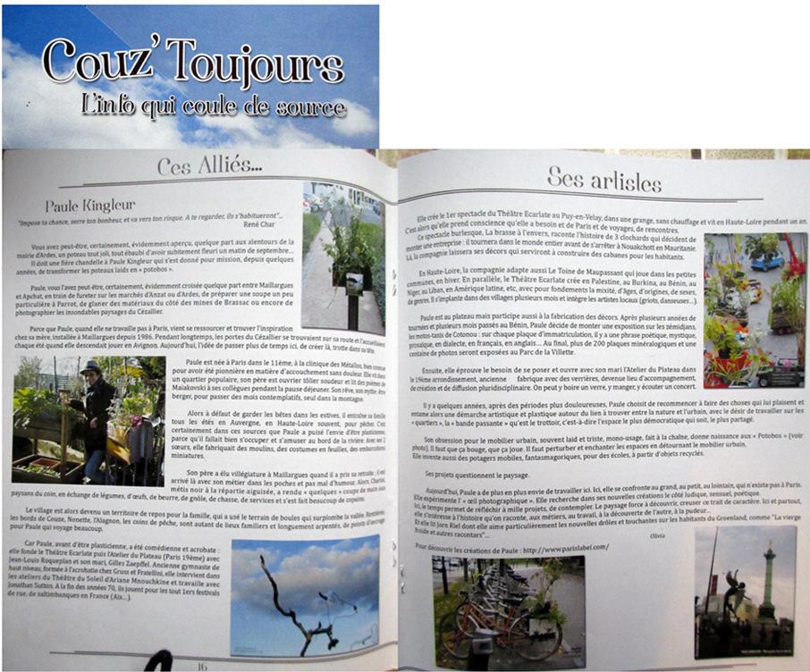article-couz'toujurs-ok
