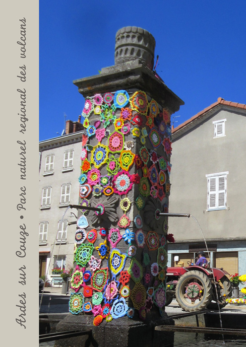 montage-carte-postale-yarn-bombing-kingleur