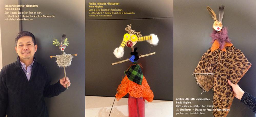 atelier-marotte-marionnette-Italie-Deux-Paule-Kingleur